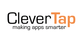 clevertap_logo